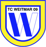 TC Weitmar 09 - LOGO