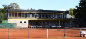 TCWeitmar09-Clubhaus1