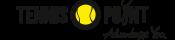 Logo+Claim_bkye