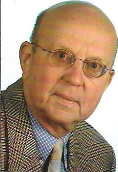Lothar Wagner